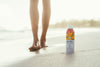 Mineral SPF 30 Sport Sunscreen Spray - Citrus Cooler