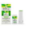 Mineral SPF 50 Neon Sunscreen Stick - Goblin Green