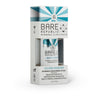 Mineral SPF 50 Silver Shimmer Sunscreen Stick - Silver Surfer