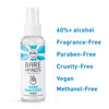 Hand Sanitizer Spray - Fragrance Free