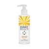 Milk & Honey After-Sun Serum - Bare Republic