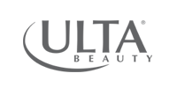 Buy at Ulta Beauty