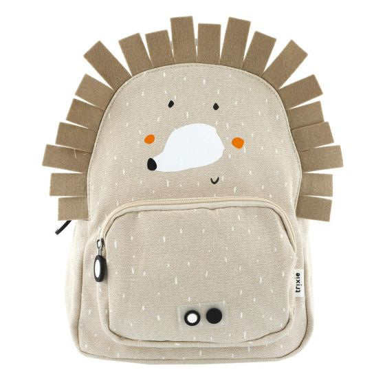 TRIXIE Mrs. Hedgehog Backpack