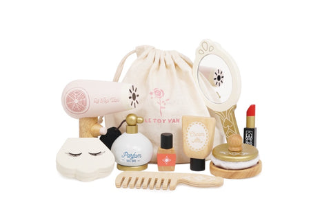 Le Toy Van Honeybake Star Beauty Set