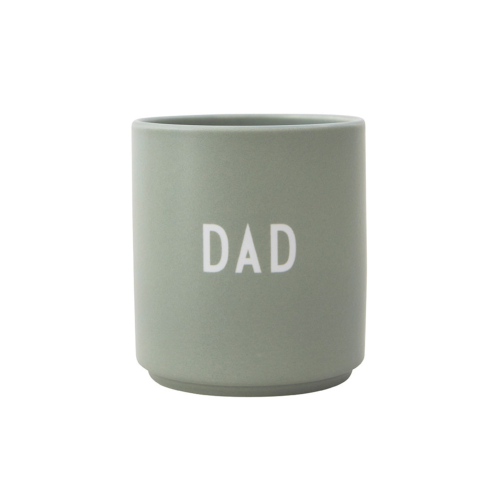 Design Letters Favourite Cup Dad