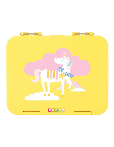 Penny Scallan Design Bento Box Large Park Life
