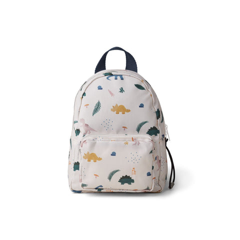 Liewood  Saxo Mini backpack - Dino mix