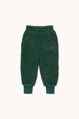 "TINYCOTTONS  ""TINY FOX"" PANT"