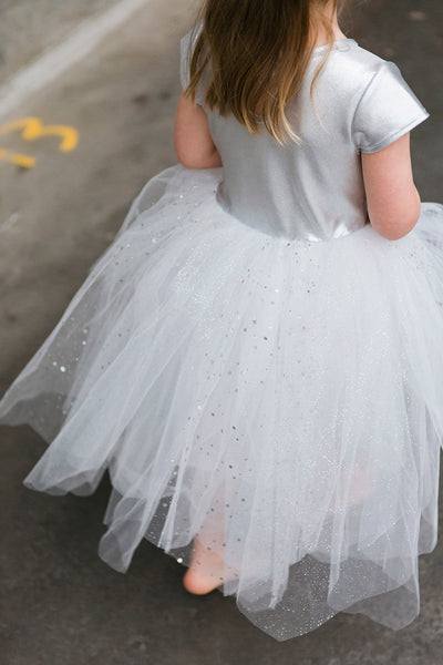 Fairy  Gracie Dress