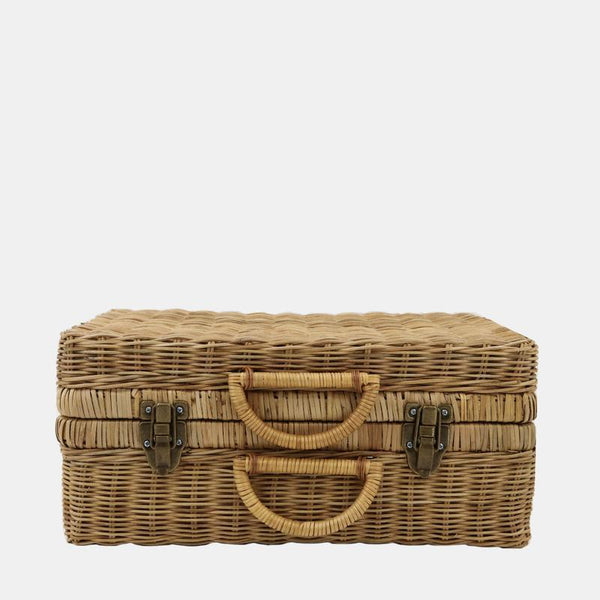 Olli Ella TOATY TRUNK natural