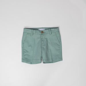 Fina Ejerique P20S7177 SHORTS