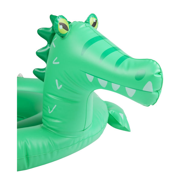 SUNNYLIFE BABY FLOAT | CROC