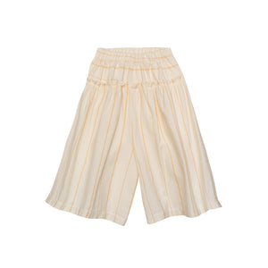 YELLOWPELOTA Paloma Pant Skirt