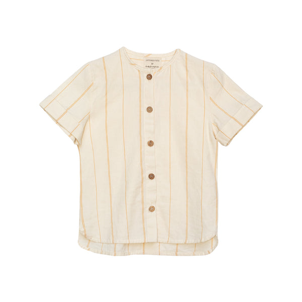 YELLOWPELOTA  Eduard Shirt yellow