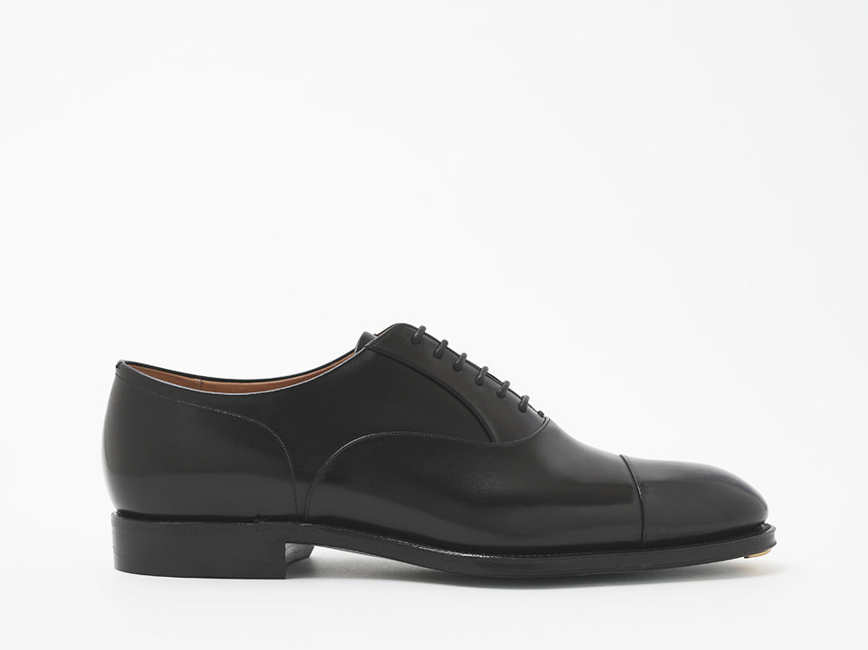 1. STYLE. A6534 BALMORAL CUP TOE