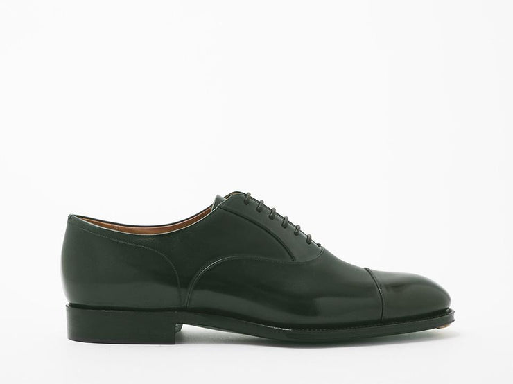 STYLE. A6534 BALMORAL CUP TOE