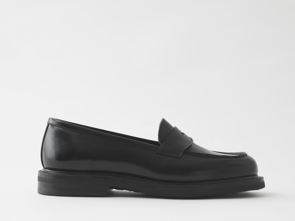 25. STYLE. A6579 TAP.LOAFER