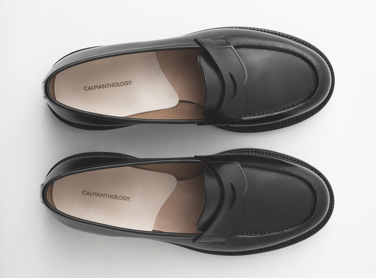 STYLE. A6579 TAP.LOAFER