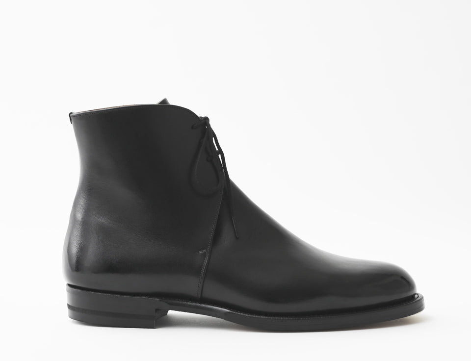 29. STYLE. A132 GEORGE BOOTS
