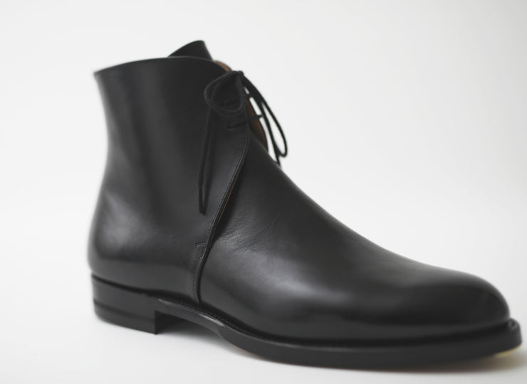 STYLE. A132 GEORGE BOOTS
