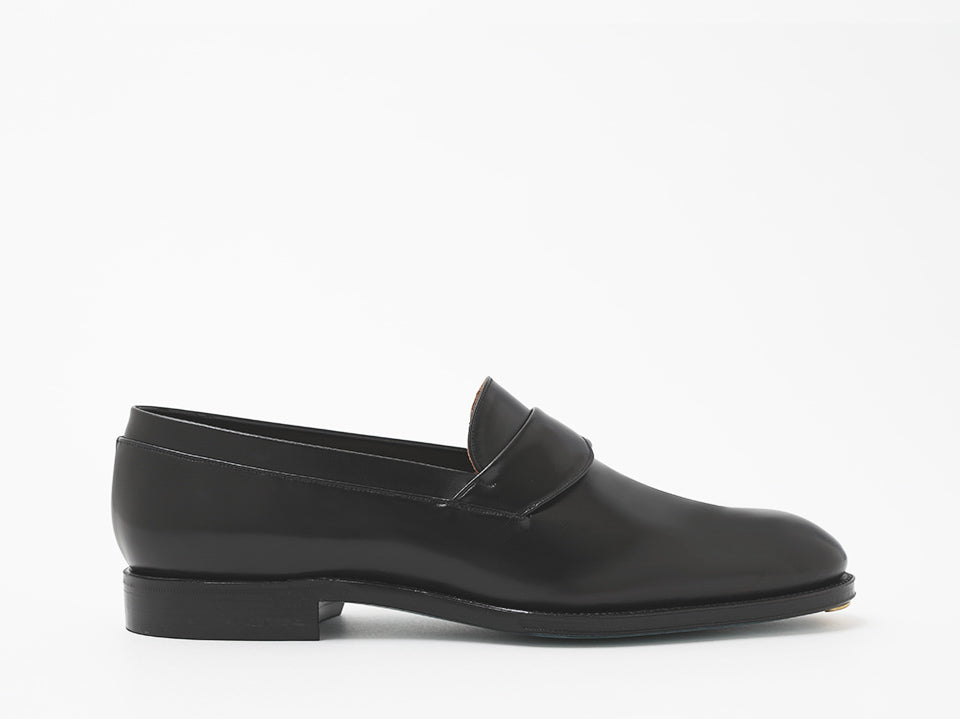 4. STYLE. A4958 OPERA LOAFER