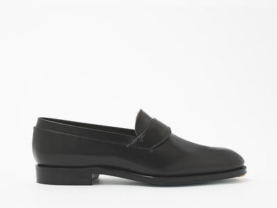 STYLE. A4958 OPERA LOAFER
