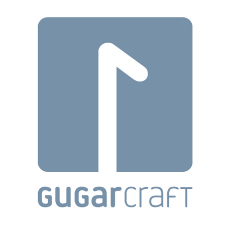 Gugar Craft