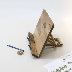 Paper Holder for Drawing