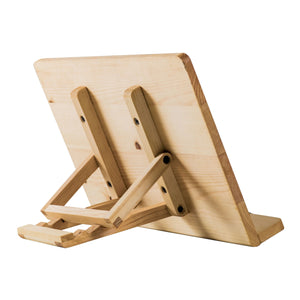 Tablet Pc Holder for Ipad models
