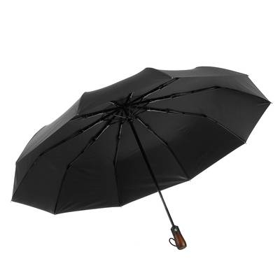 Enhanced UV Protection Dual-person Fully Automatic Umbrella