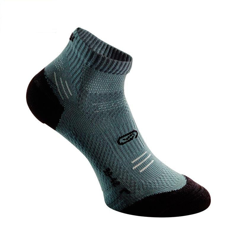 Sports professional comfort socks