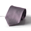 Silk Professional Dark Suit Tie - Here2U