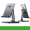Phone support desk lazy bedside watching TV Apple iPad multi-purpose universal - Here2U