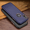Iphone x Protective Shell IX anti-fall sheepskin Apple 10 - Here2U