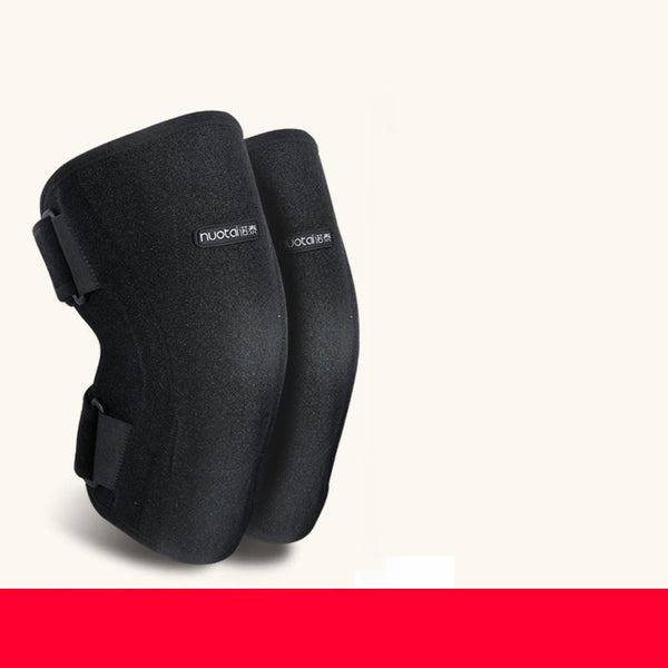 Knee Brace Warm Inflammation Cover - Here2U