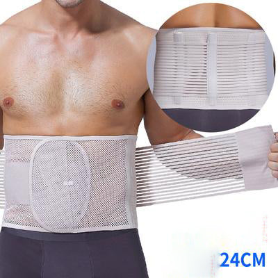 Men's slimming beer belly artifact Abdominal belt
