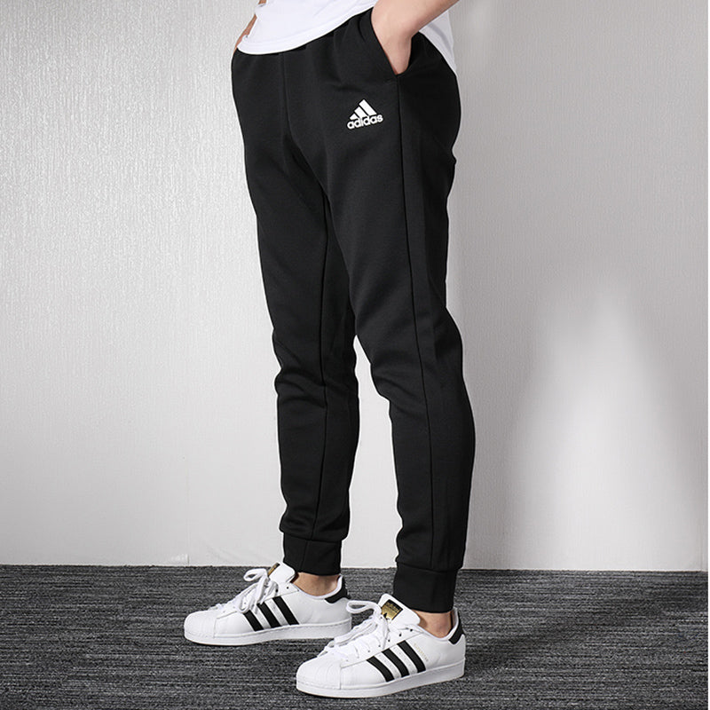 Men's Elasticated free adjustment pants