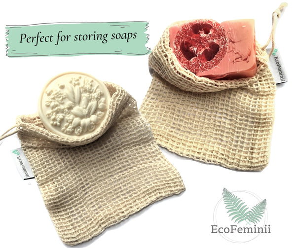 store and dry soaps without bacteria soap savers