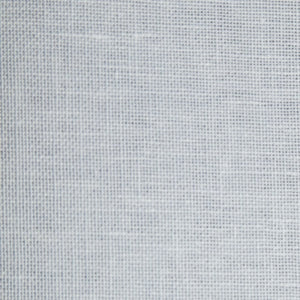 32ct Linen - Graceful Grey (Fat Quarter PrePack) - Cross Stitch Fabric