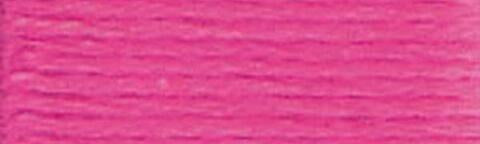 3805 (Cyclamen Pink ) - DMC Embroidery Floss
