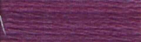 3834 (Dark Grape )