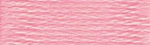 3326 (Light Rose ) - DMC Embroidery Floss