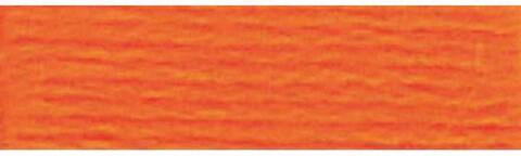 3340 (Medium Apricot ) - DMC Embroidery Floss