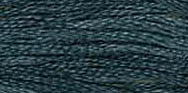 Blue Corn - Classic Colorworks Embroidery Floss
