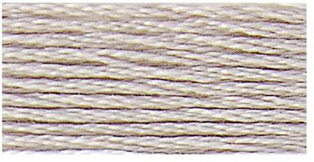 05 (Light Driftwood) - DMC Embroidery Floss