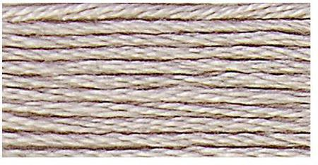 06 (Medium Light Driftwood) - DMC Embroidery Floss
