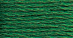 505 (Jade Green ) - DMC Embroidery Floss