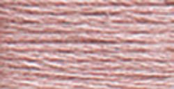 778 (Very Light Antique Mauve ) - DMC Embroidery Floss
