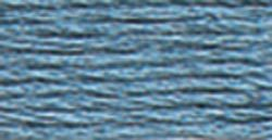 931 (Medium Antique Blue) - DMC Embroidery Floss