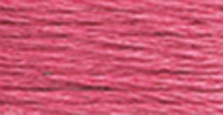 961 (Dark Dusty Rose )